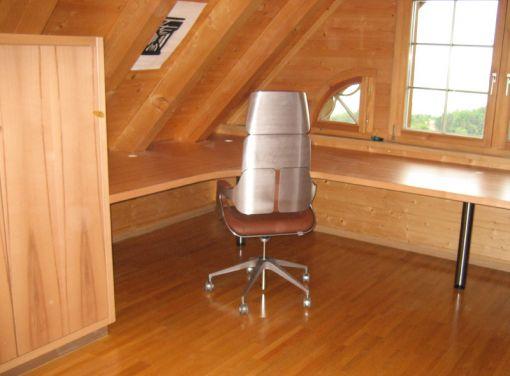 m bel broens schreinerei. Black Bedroom Furniture Sets. Home Design Ideas